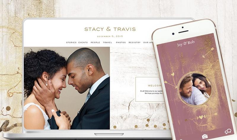 wedding-website-builders_thumb800